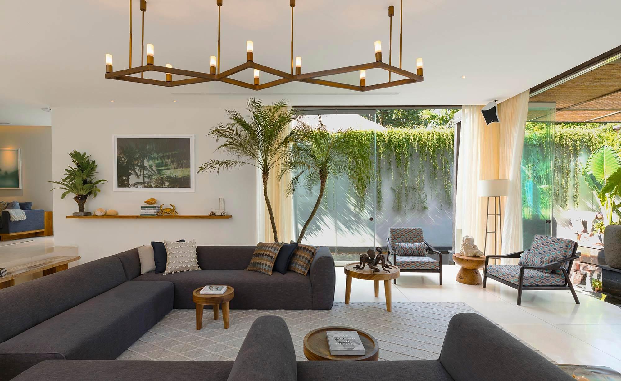 Photo Gallery | Noku Beach House – Six-bedroom Beachfront Seminyak Villa