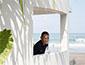 Noku Beach House - Summer vibes
